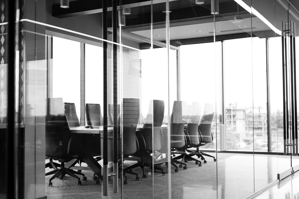 6 Tips for Leasing Office Space: Buyers Guide To Budgeting Commercial Office in Sacramento: Part 3