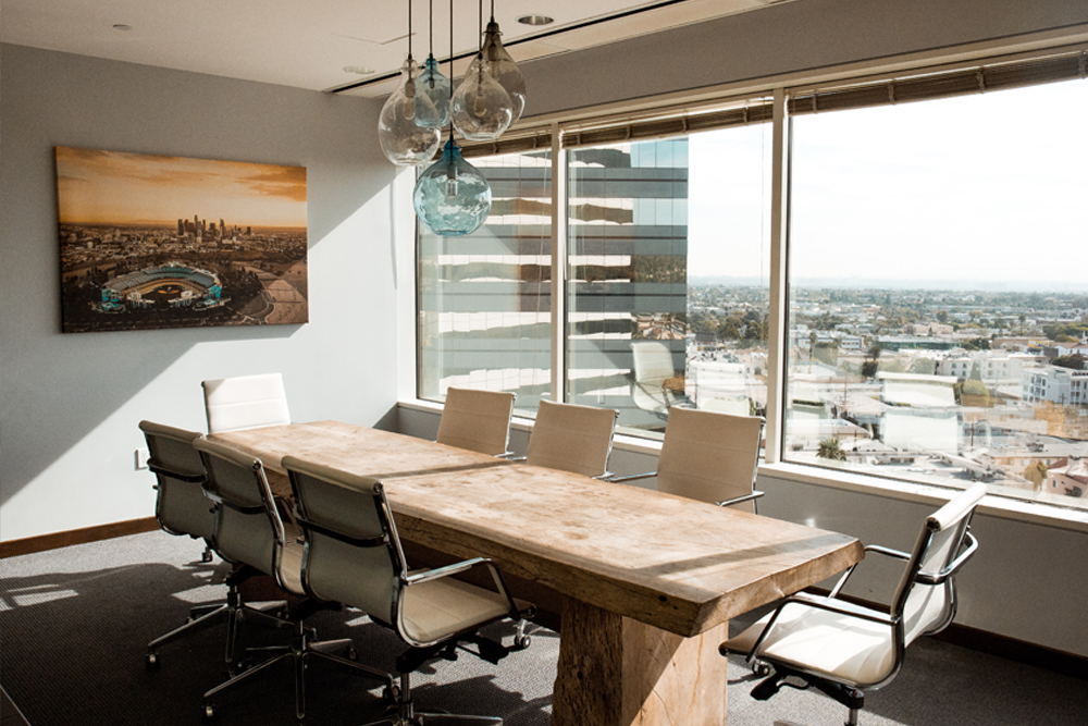 6 Tips for Leasing Office Space: Buyers Guide To Budgeting Commercial Office in Sacramento: Part 5
