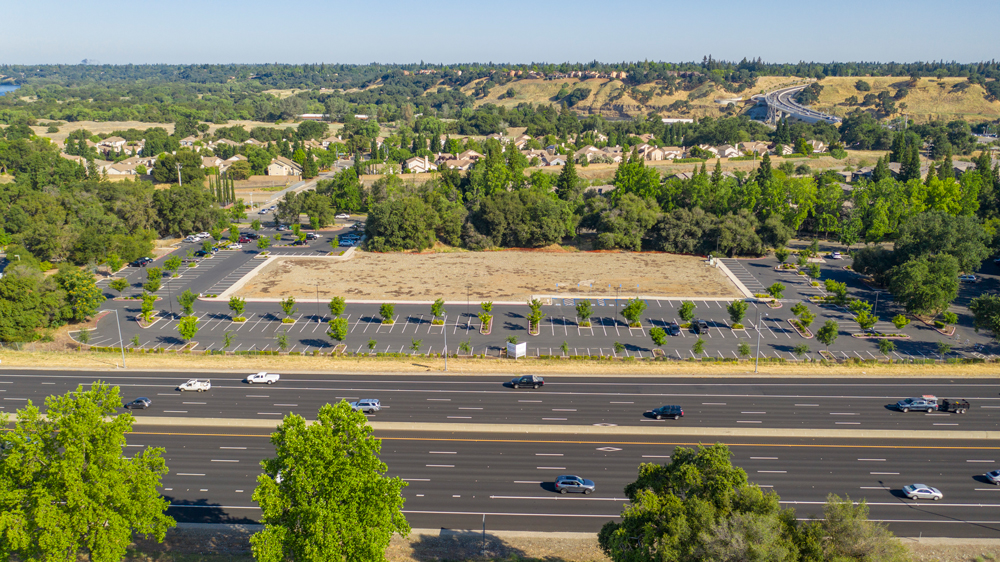 Tributary Pointe Dr, Gold River CA 95670 - Carlson O'Connell Commercial Real Estate
