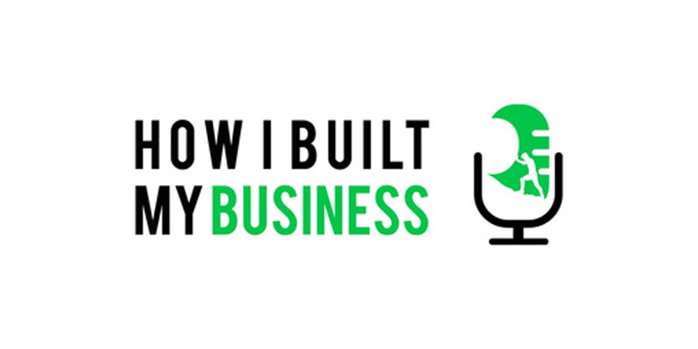 How I Built My Business With Dave Carlson - Carlson O'Connell Commercial Real Estate in Folsom, CA