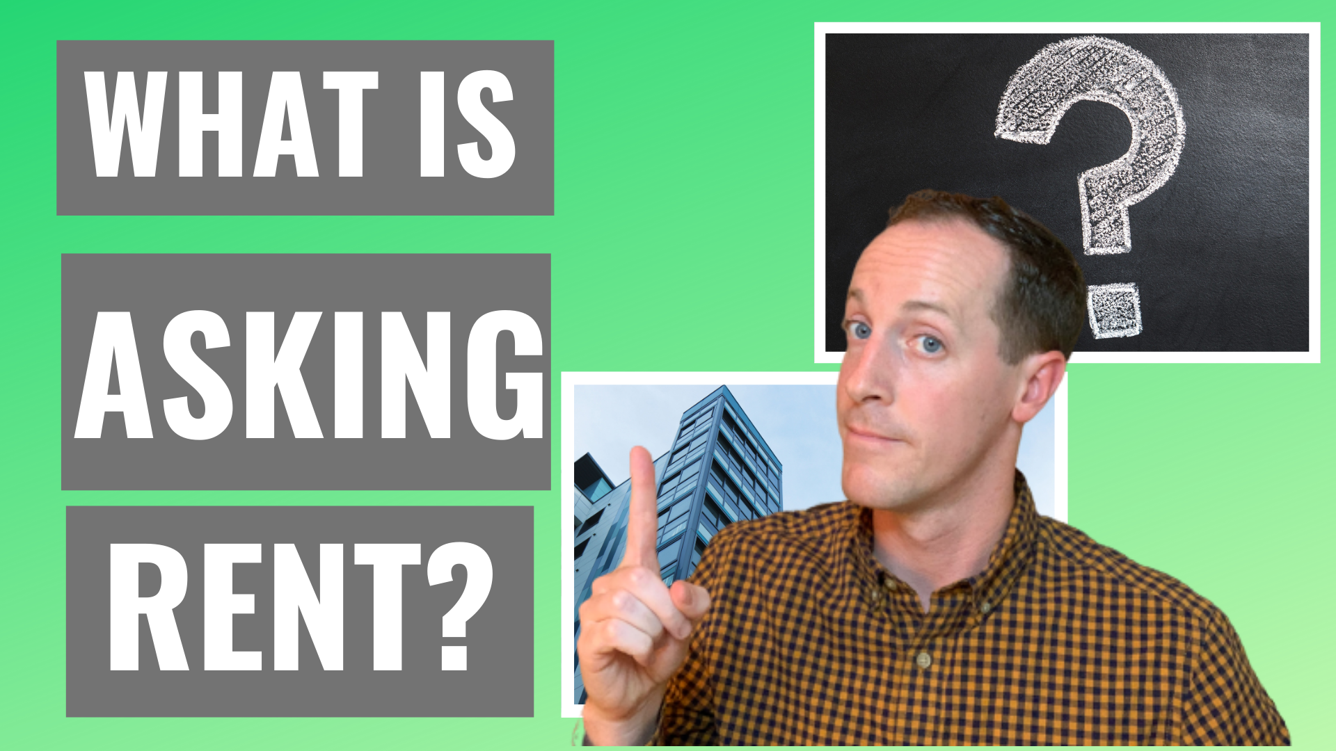 What Is Asking Rent? Carlsen O'Connell Commercial Property Real Estate in Folsom
