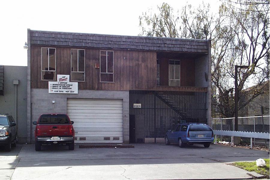 1112 C St, Sacramento CA 95814